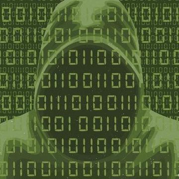 Обеспечиваем защиту компьютерной сети от атак извне