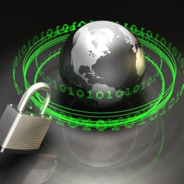 Безопасность информации