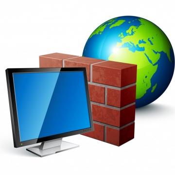 Осуществляем контроль доступа в интернет